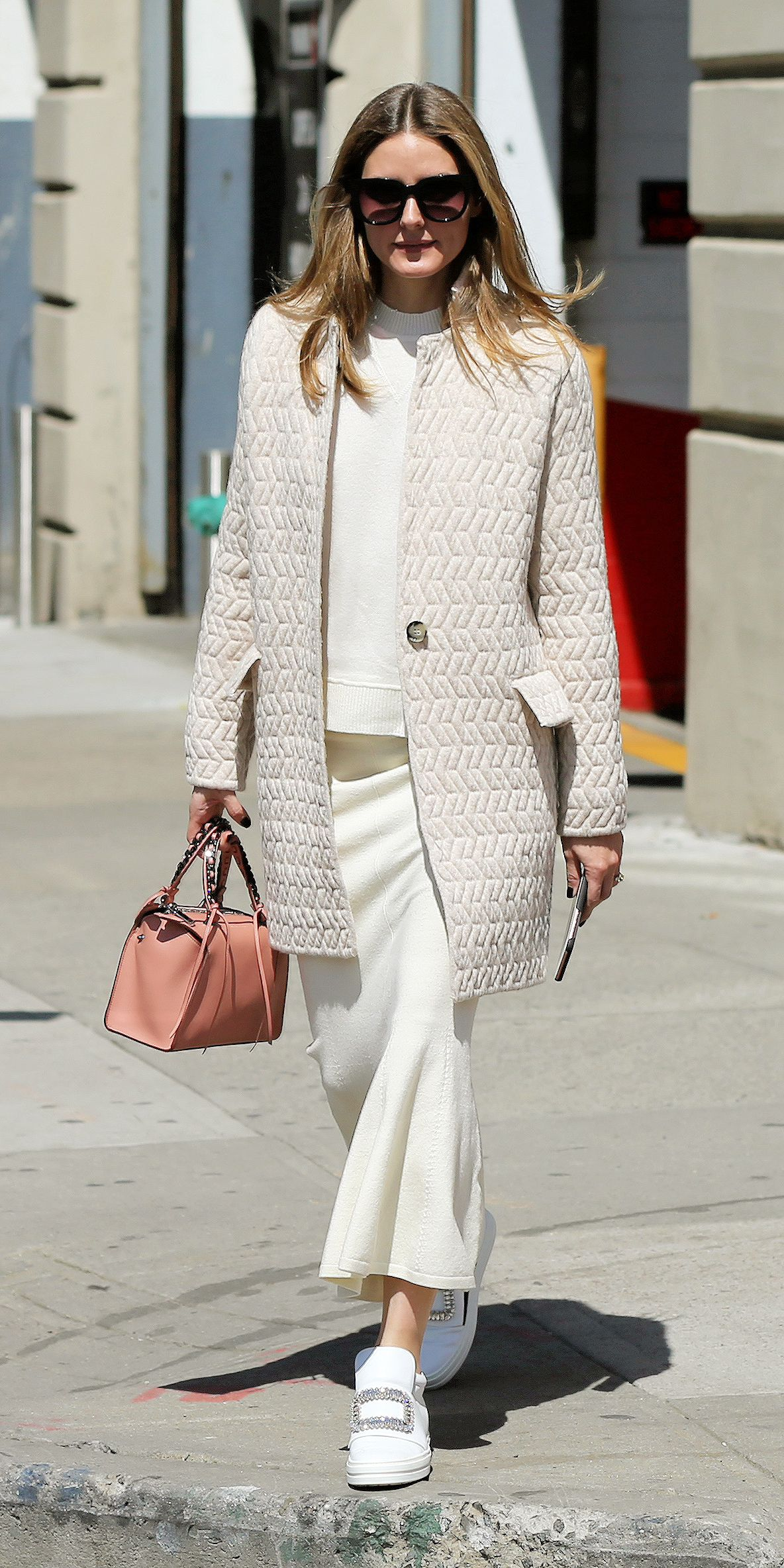 Olivia Palermo S Best Looks Ever Olivia Palermo Outfit
