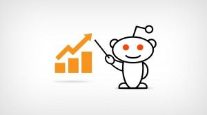 Reddit Marketing: How We Got 10,000 Pageviews and a PA 48 Link from Reddit in 2 Weeks