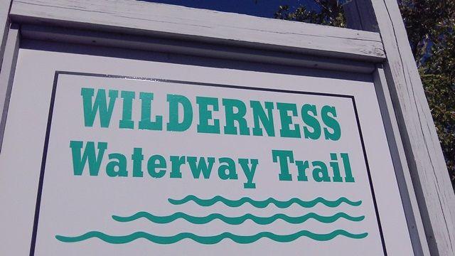 Paddle Everglades, Everglades City, 10000 Islands, kayak, canoe, Florida