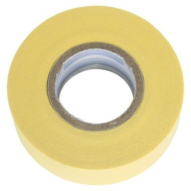 How To Remove Old Masking Tape From Glass Hunker Remove Tape Residue How To Remove Adhesive Masking Tape