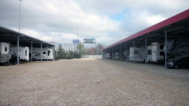 Storage Countryside Trailer Sales Trailers For Sale