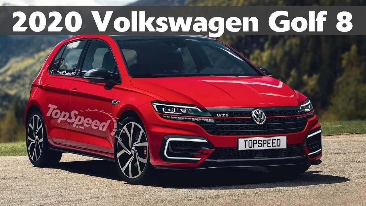 Volkswagen Novita 2020 New Engine Di 2020