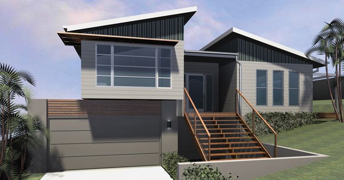 Marvelous Cube Modular Home Extensions Perth