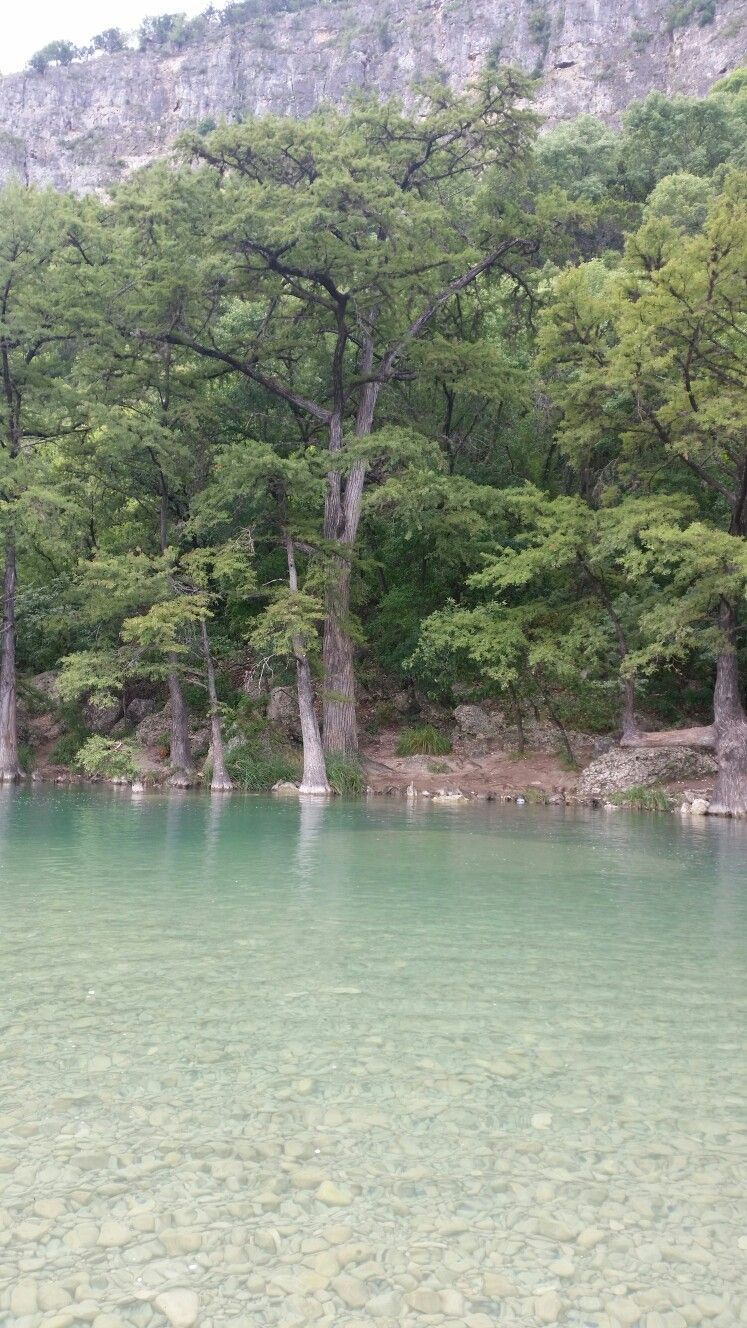 Pin by Beatriz Garza on Magers River Camp on the Frio ...