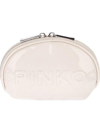 Pin On Make Up Cases