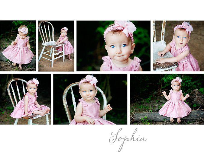 9 month pics