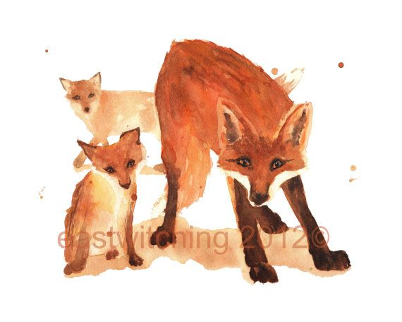The Leader of the Pack by Alison Fennell