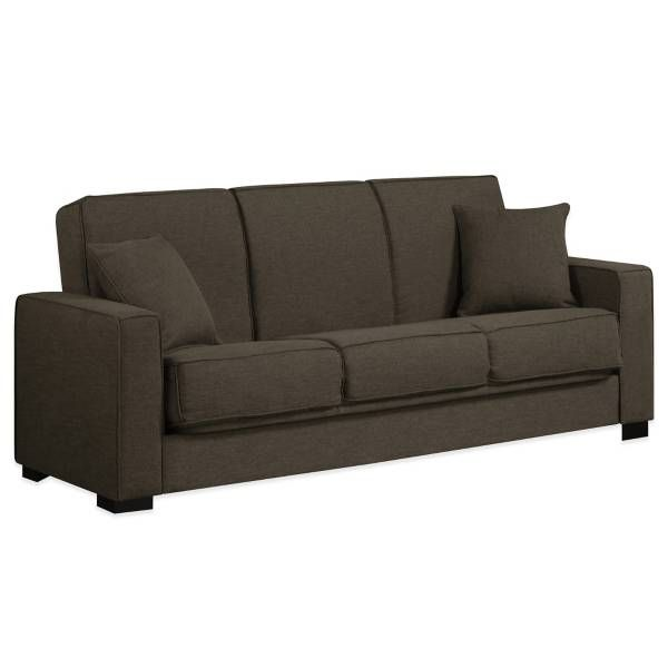 Product Image For Handy Living Malibu Convert A Couch 1 Out Of 4