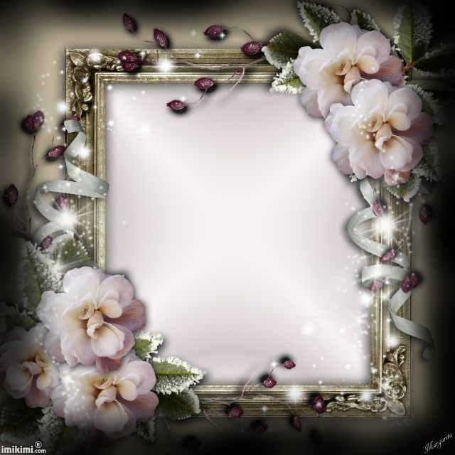 Rest In Peace Kimi | My Kimis | Pinterest | Frame, Borders and ...