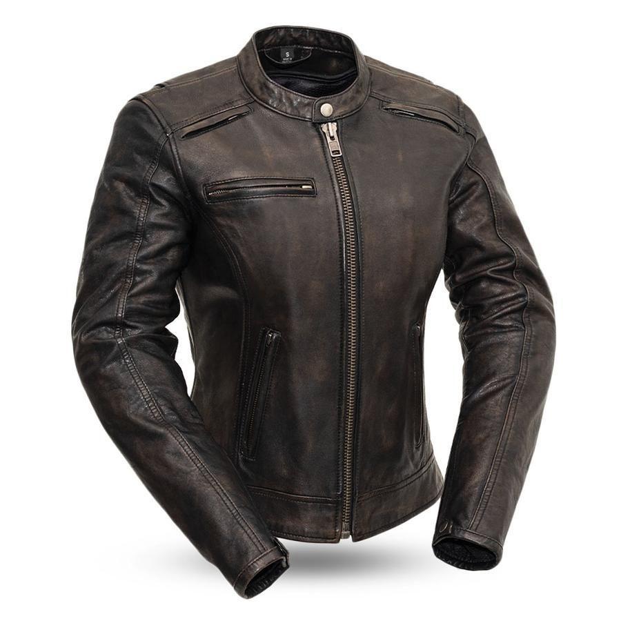 Naked Cowhide Leather Thigh Bag W/ Gun Pocket - Black | eBay