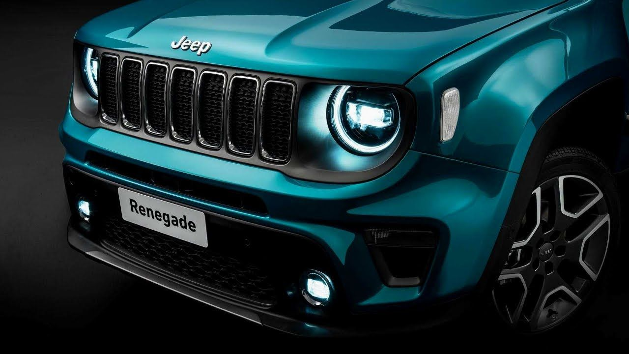 Jeep Compass 2019 New Model Launch Date Price Photos Review Features Trending Car Jeep Compass Jeep Suv