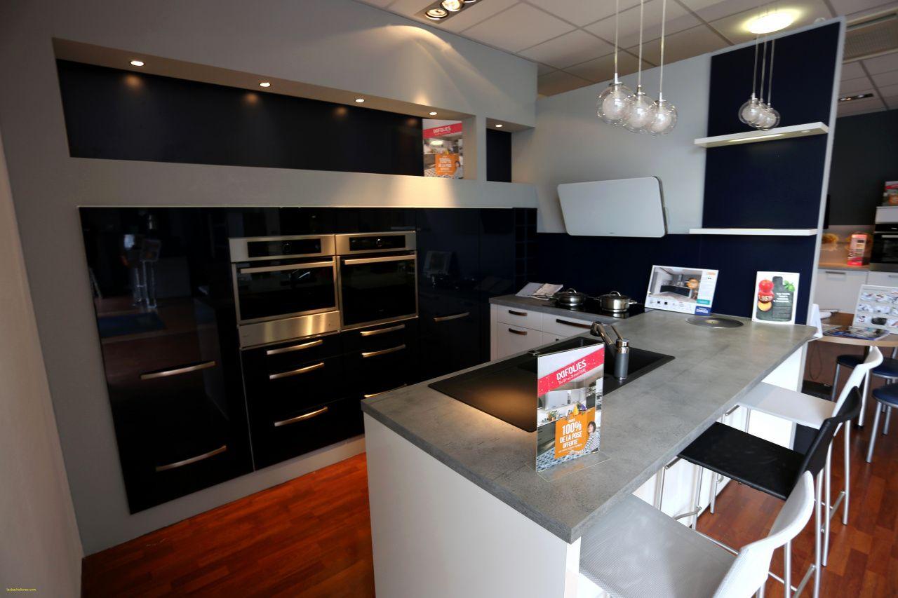 201 Cuisine Complete Avec Electromenager Brico Depot Ikea