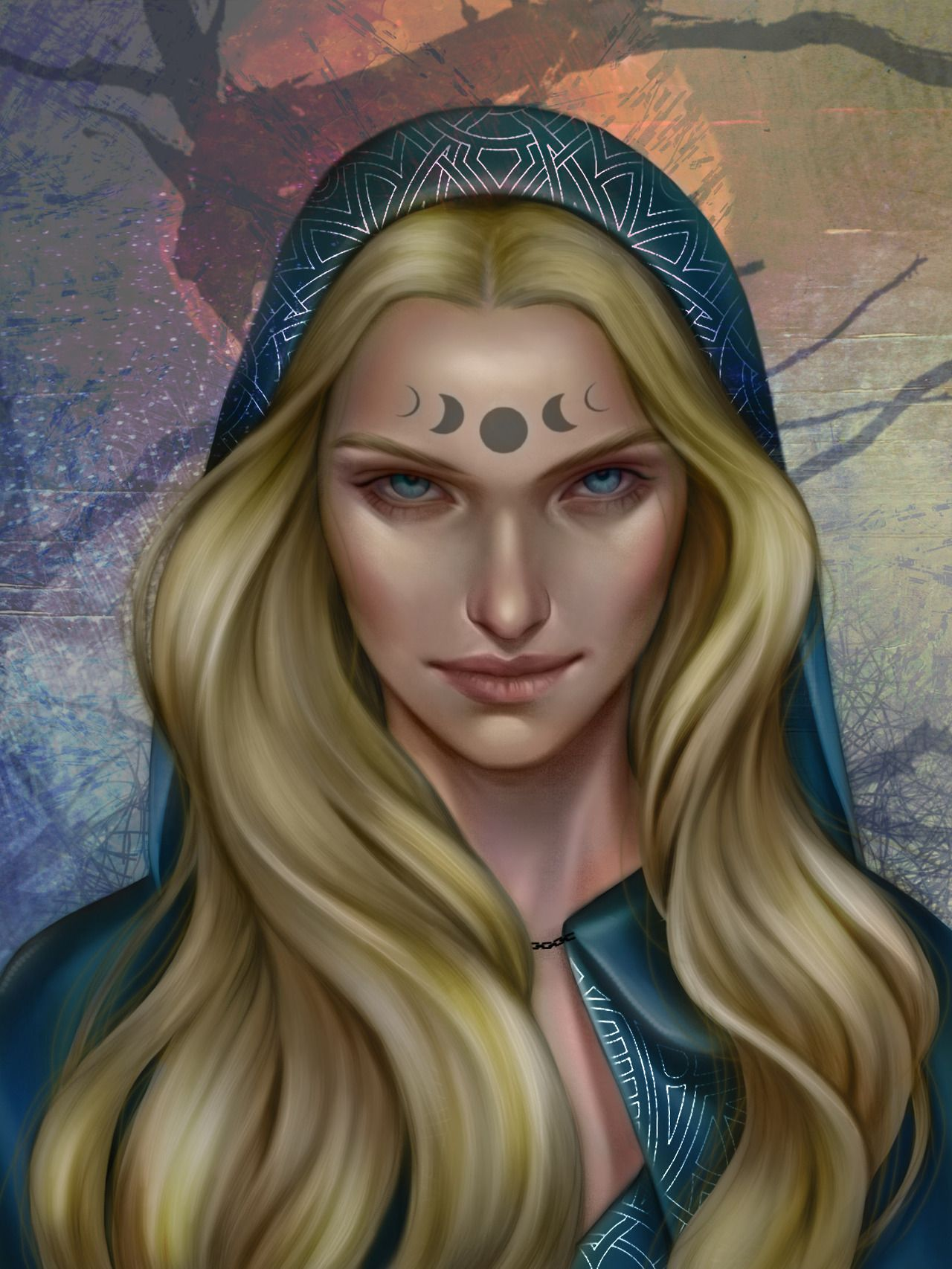 Sarah J Maas With Images A Court Of Mist And Fury Sarah J