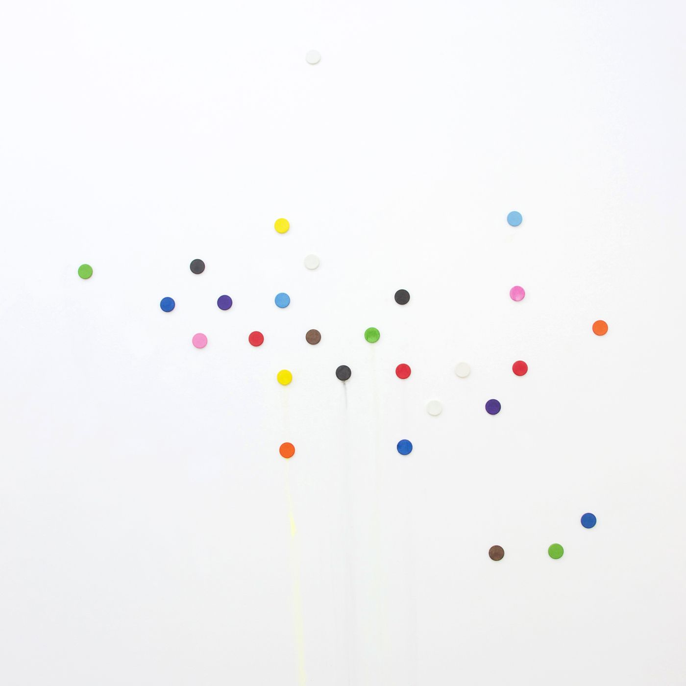 David Miguel, Is it necessary to kill ? (Kill Damien Hirst), 2008-2013, courtesy NextLevel Galerie