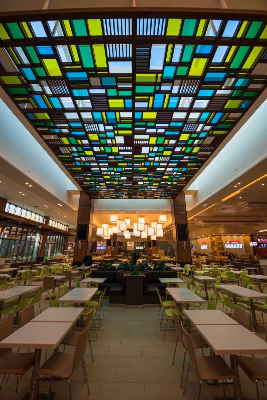 Pin by Ahmed Rohayem on Mall of Egypt Home decor, Blinds