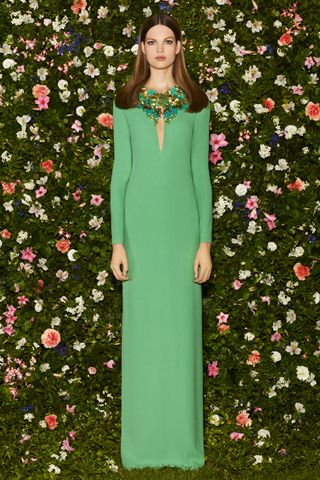Gucci resort 2013 ♥