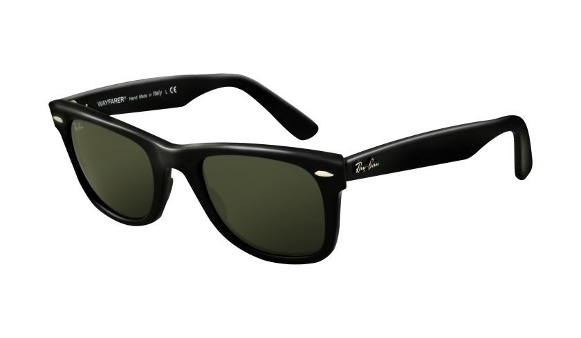 c04b7af4e80 frat boy sunglasses - Google Search Discount Ray Bans
