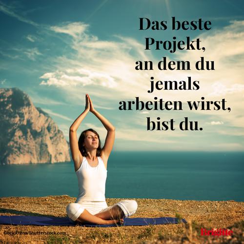 Motivation gefällig? Bitteschön! -  Fitness motivation - #Bitteschön #Fitness #gefällig #motivation
