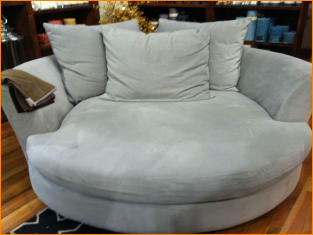comfy lounge furniture. Image Result For Lounge Chairs Bedrooms Comfy Furniture L