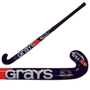 New Stick Really Nice You Can Really Pop It Up Over Another Stick Field Hockey Sticks Field Hockey Hockey