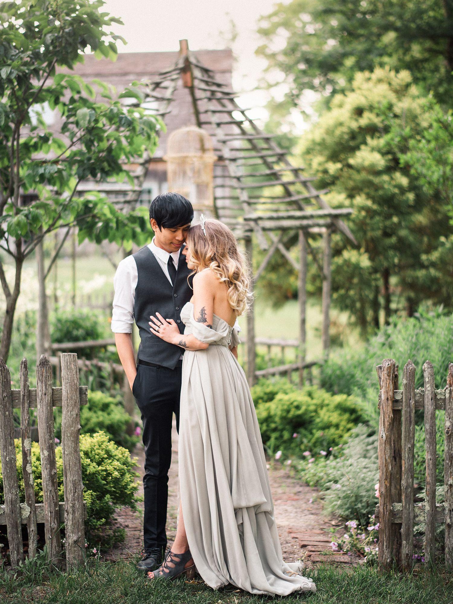 long-island-new-york-wedding-peconic-river-herb-farm-ryan ...