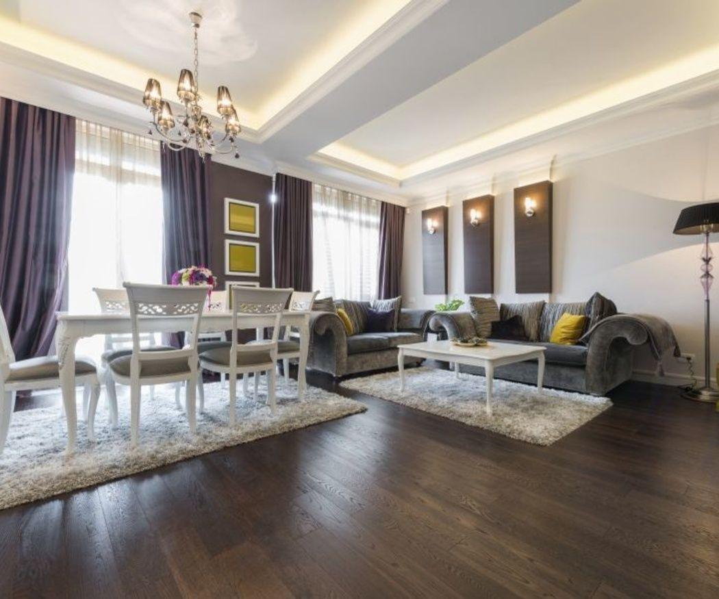 Como Limpiar Muebles Lacados En Blanco Elegant With Como Limpiar