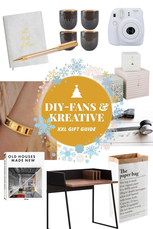 Badezimmer dekor bei kohls xl gift guide und geschenkefinder u was schenke ich zu weihnachten