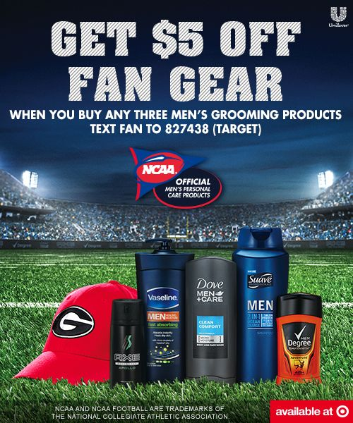 Get Game Ready For This Year S College Football Season Kelly S