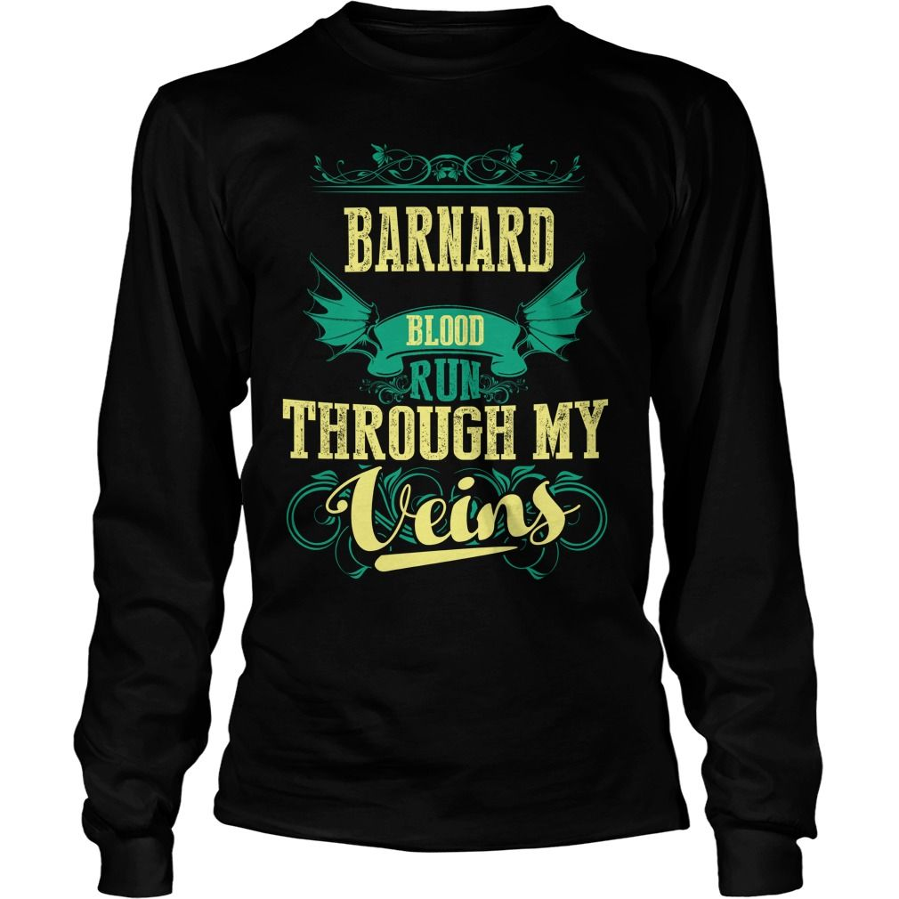 BARNARD, BARNARD Year, BARNARD Birthday #gift #ideas #Popular #Everything #Videos #Shop #Animals #pets #Architecture #Art #Cars #motorcycles #Celebrities #DIY #crafts #Design #Education #Entertainment #Food #drink #Gardening #Geek #Hair #beauty #Health #fitness #History #Holidays #events #Home decor #Humor #Illustrations #posters #Kids #parenting #Men #Outdoors #Photography #Products #Quotes #Science #nature #Sports #Tattoos #Technology #Travel #Weddings #Women