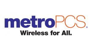 Access Metropcs To Make An Online Payment Life Cover