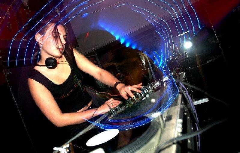 Download Breakbeat Kota Untuk Belajar Mixing Dj Belajar Kota