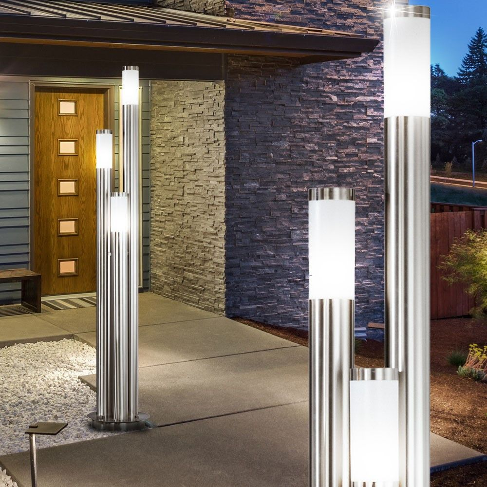 29 Beste Terrassen Beleuchtung Led Planen Terrassen Beleuchtung Terrassen Beleuchtung Led Beleuchtung