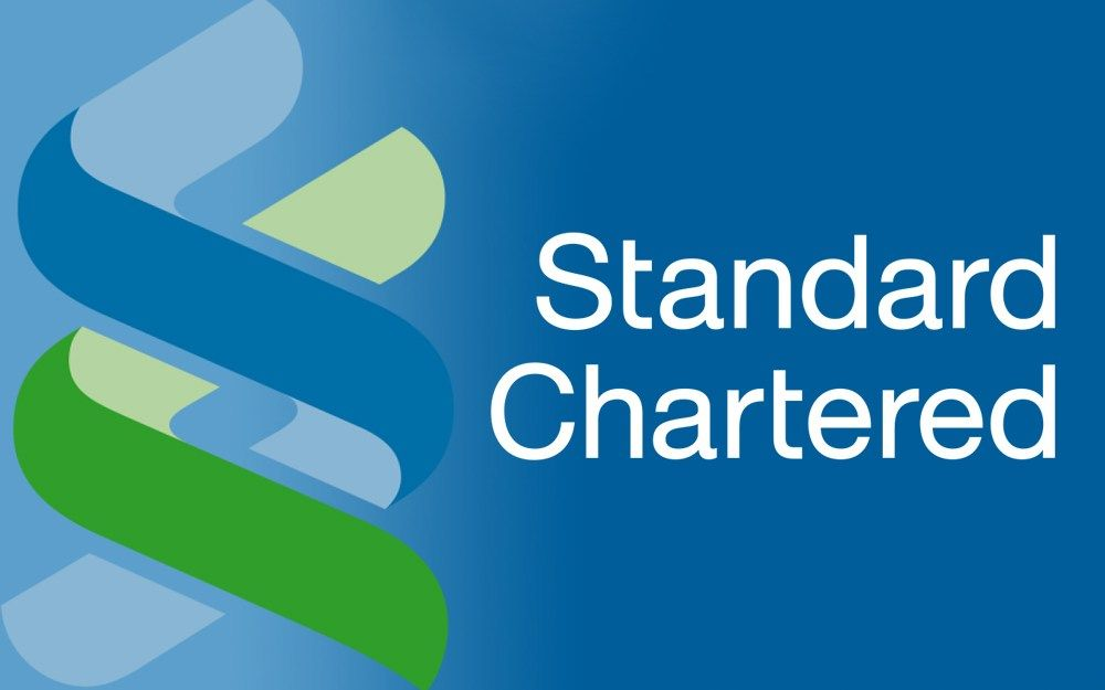 Standard Chartered Bank Personal Loan Scb Uae Loans In 2020 Personal Loans Job Coaching Internship Program