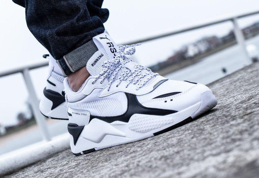 Pin on Sneaker Freak!