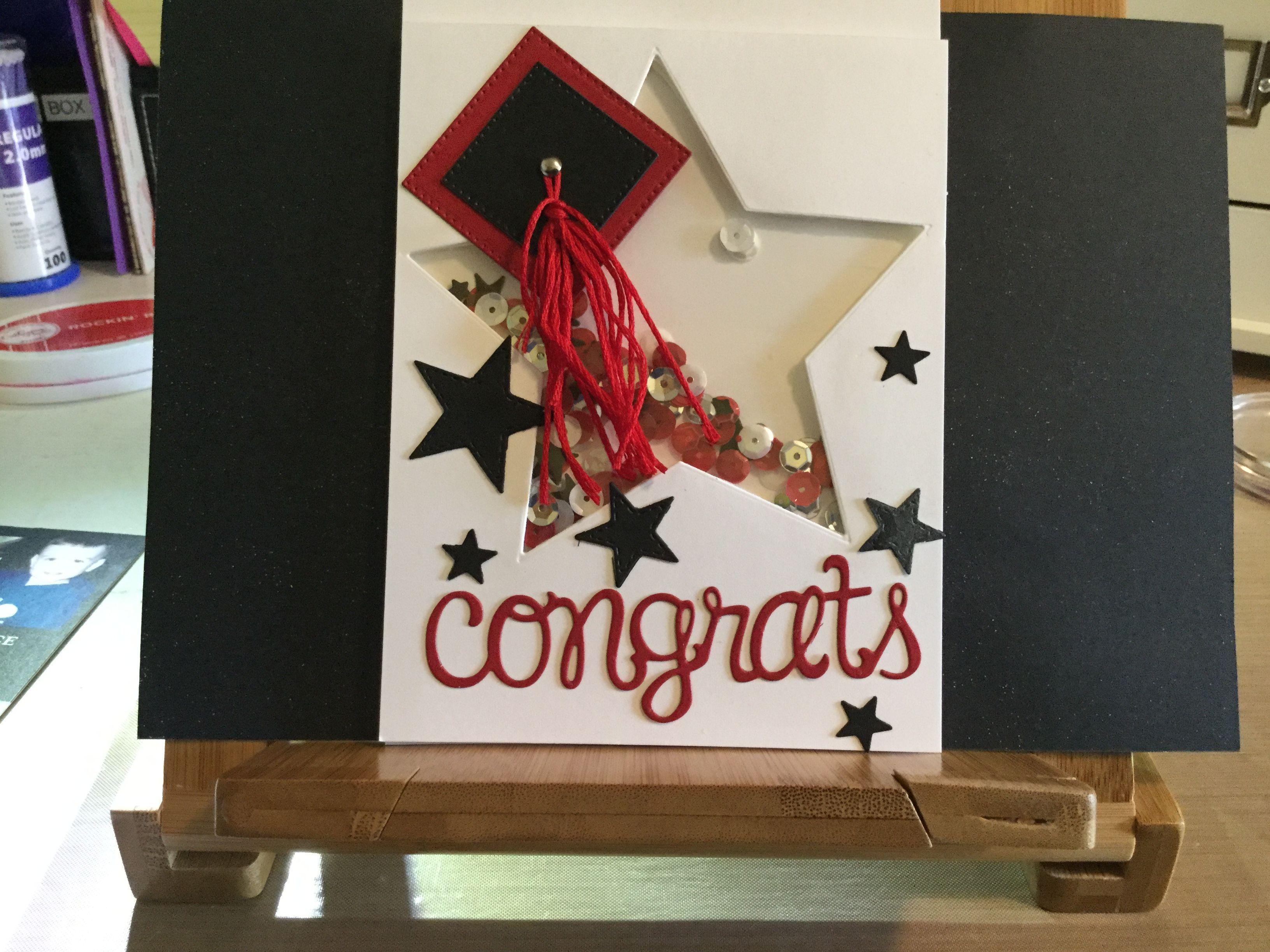 graduation card  cards handmade graduation cards cards