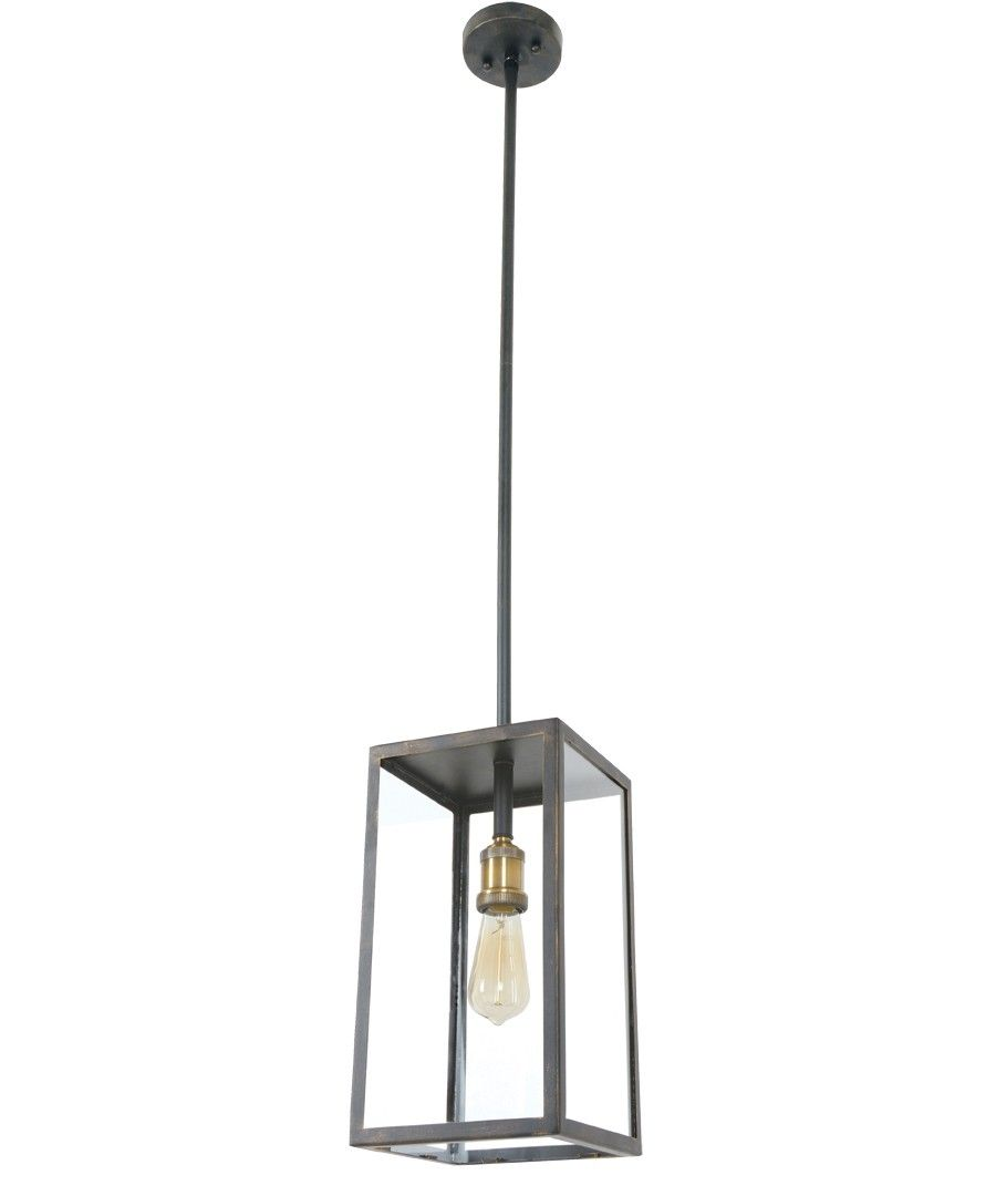 Southampton 1 light medium exterior pendant in antique black southampton 1 light medium exterior pendant in antique black mozeypictures Gallery