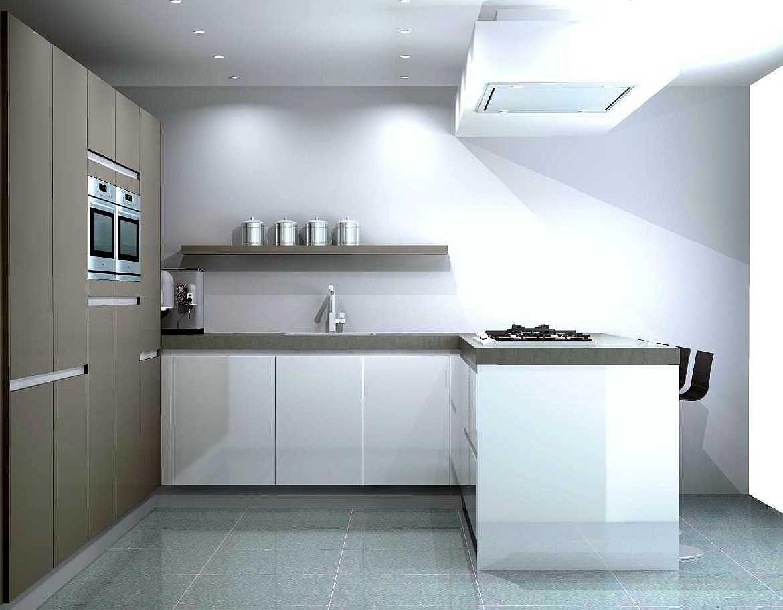 betonnen aanrechtblad met hoogglans wit google zoeken keuken