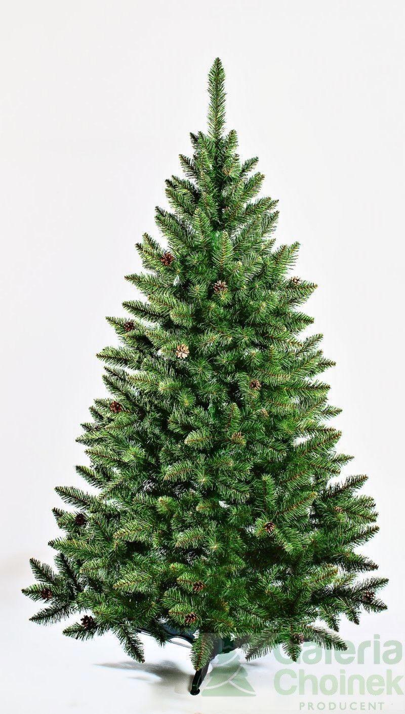 Piekna Choinka Sztuczna Jodla Naturalna 220 Gratis 6557901592 Oficjalne Archiwum Allegro Holiday Decor Christmas Tree Decor