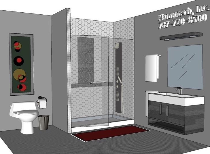 10 Bathroom 9x10 Ideas Free Design Design Bathroom