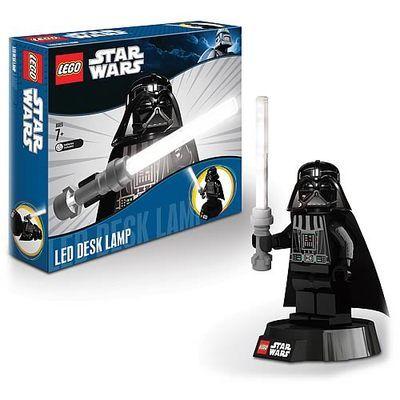 Daily Limit Exceeded Lego Star Wars Darth Vader Lego Lego Star