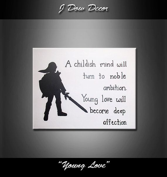 Pin By Jessica Dow On Jdowdecor Video Game Quotes Game Quotes Gamer Quotes