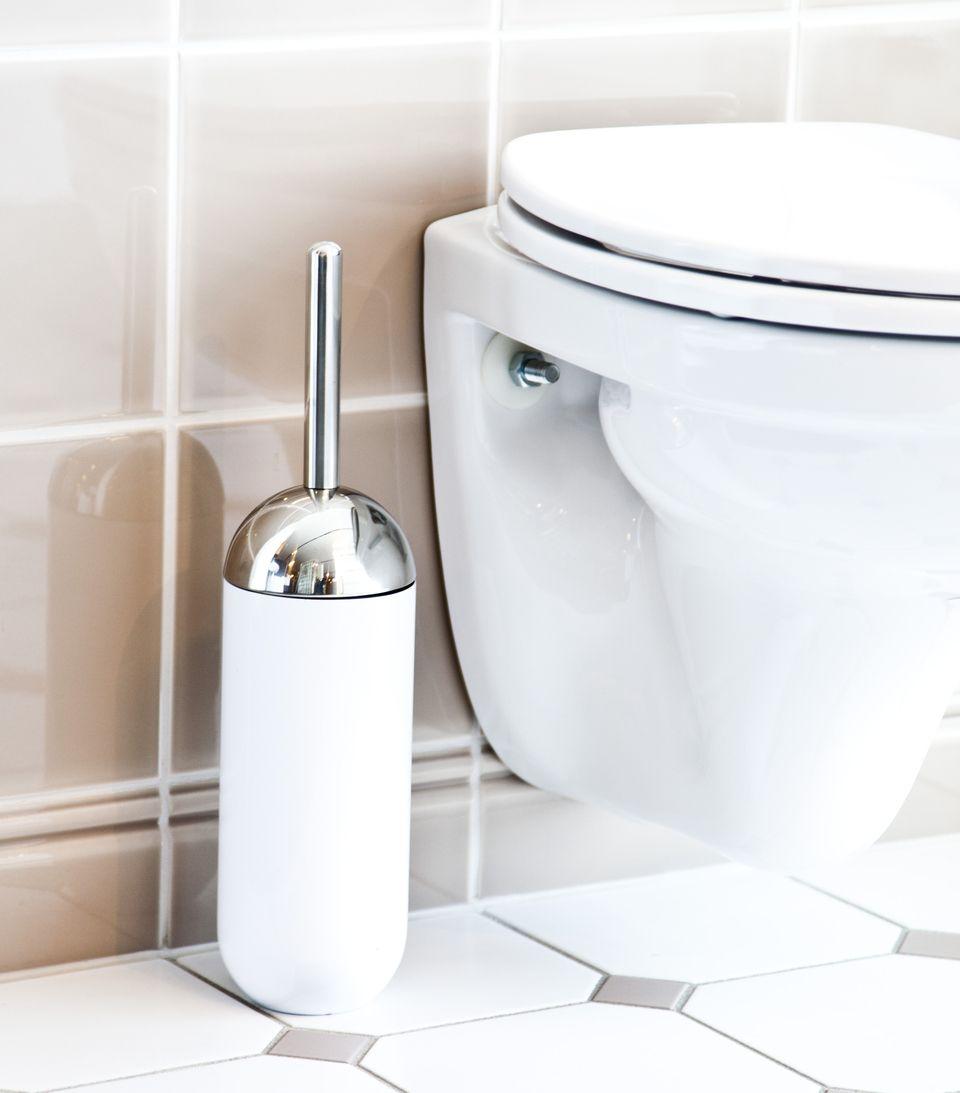 Die Besten Tipps Um Teppiche Sauber Zu Halten: Clever Und Genial: Die 10 Besten Haushaltstipps, Die Dein