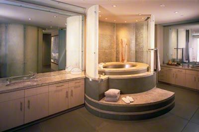 Japanese Tub Custom Japanese Hot Tub Diamond Spas Japanese Soaking Tubs Soaking Tub Japanese Bath