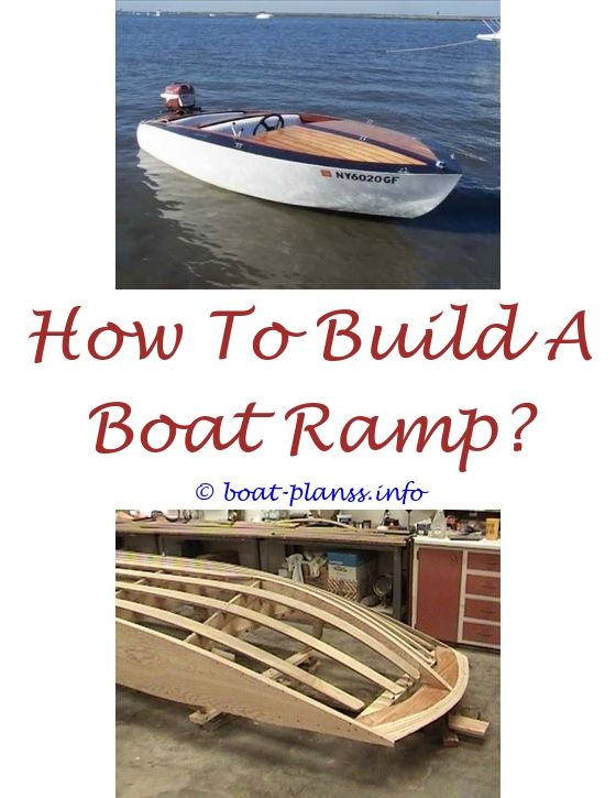 how much does it cost to build a fiberglass boat - fishing bait boat ...