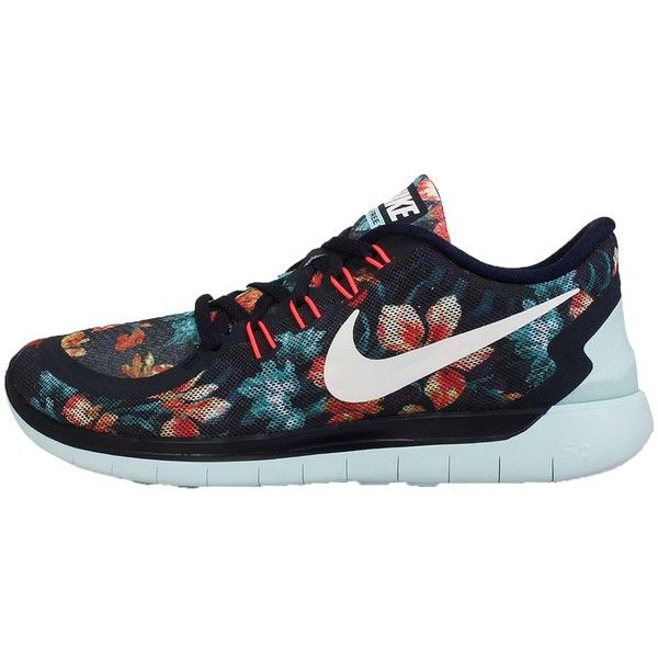 Nike FREE 5.0 + amazon