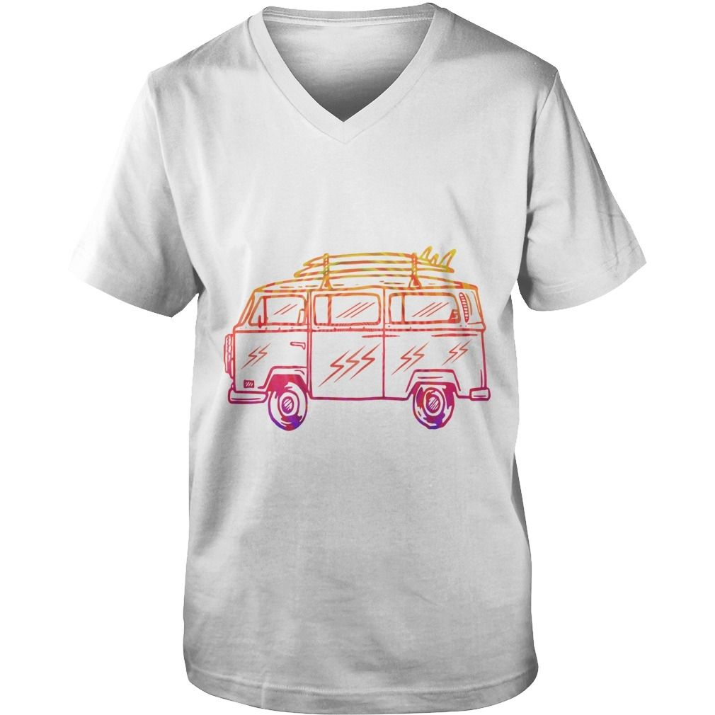 Gonna catch sunset summer waves tides lets go surfing car t shirt order here