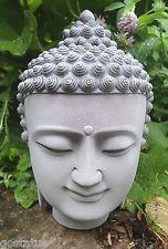 Meditation Latex  Mould To Make Buddha Candle Holder Art /& Crafts
