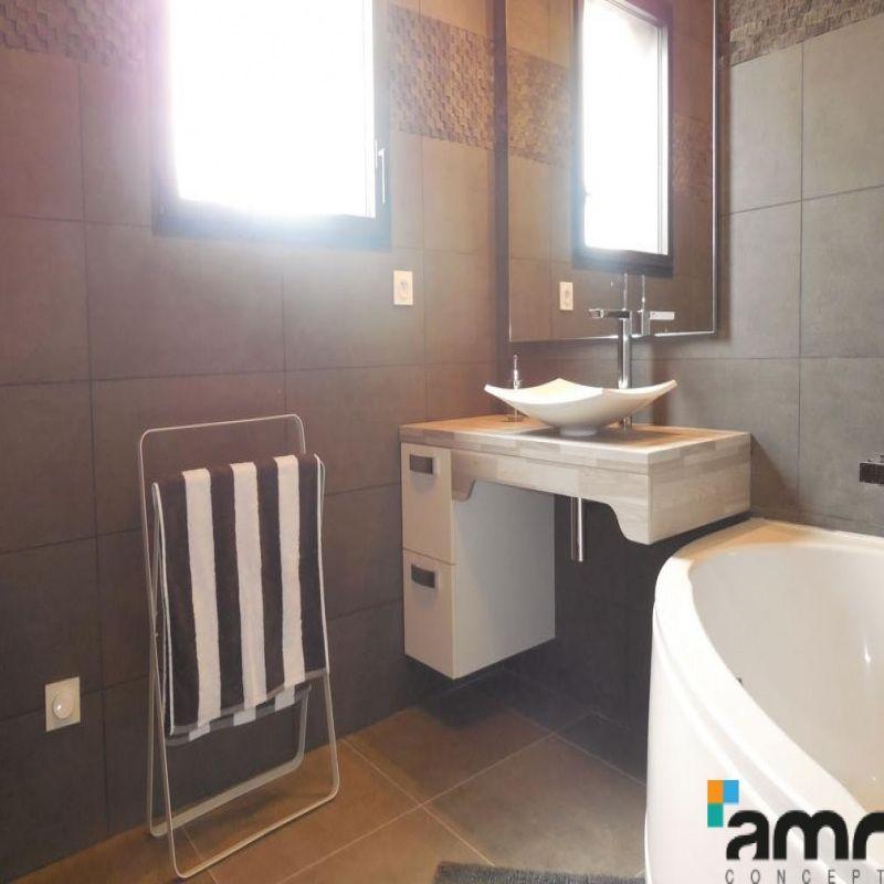 20 Amenagement D 039 Une Salle De Bain Pour Handicape 2019 Check More At Https Www Cinesioterapia Com 99 Amenagement Home Organisation Home Bathroom Vanity