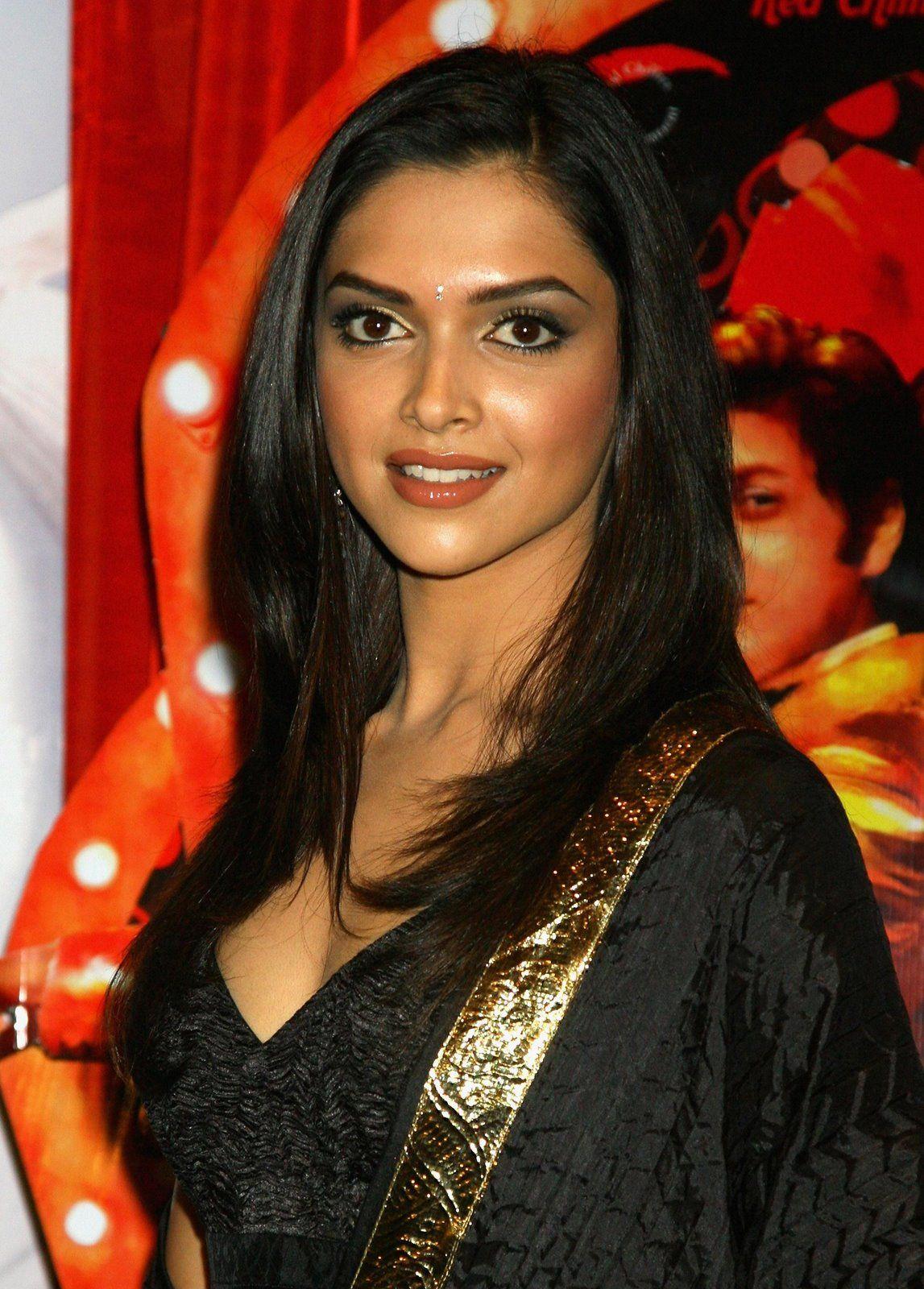Deepika Padukone Indian Women Women Deepika Padukone Hot