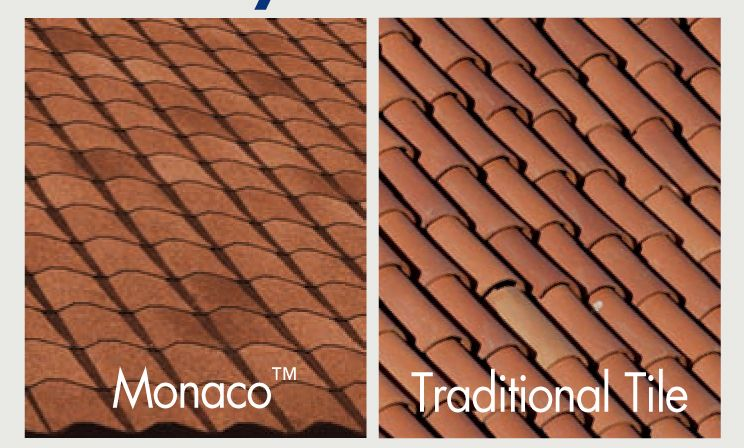Visbeen Architects European tiles, My ideal home, Roofing